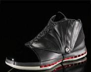 air-jordan-xvi-black-red.jpg