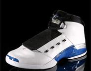 air-jordan-xvii-white-blue.jpg
