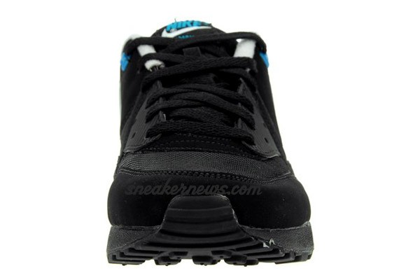 Nike Air Max Light JD Sports Exclusive LTD KIX : Sneakers