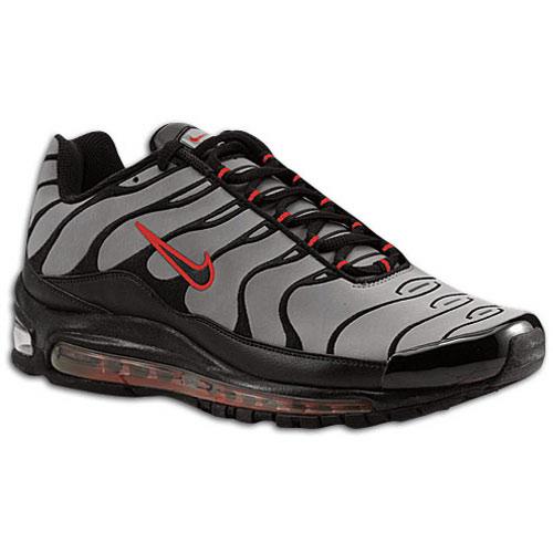 Para Mujer Max Aire Nike Plus 97 Sl pago seguro wuq4OllZ