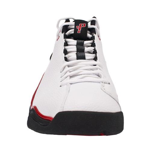buy popular e8668 8bc2c Nike Air Pippen II Retro PE