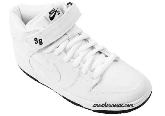 Nike Dunk Sb Midten Av Tokyo Sushi cQqv2HigYW