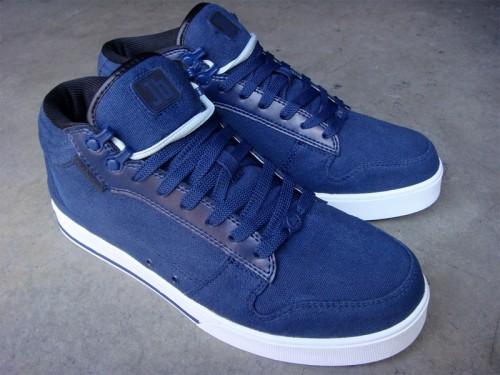 JB Classics Prime Label Getlo Mid Pound Model - SneakerNews.com 8096db4f5