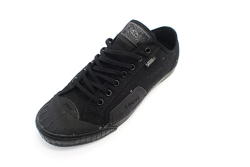 """Vans Syndicate WTAPS Greaserz """"S"""" Shoes"""
