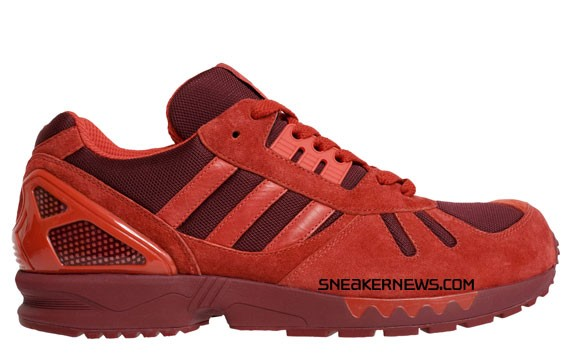 acheter populaire d61a8 34dbd Adidas Consortium AZX Project - ZX 7000 - A.R.C. ...