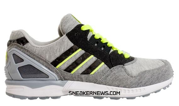 adidas consortium zx 9000