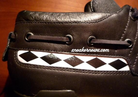 Adidas Zx 700 Barrio Barco 7n0TdlYHg