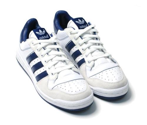 Adidas Decennio Comprare Basso, Adidas Negozio Online Comprare Decennio Adidas cbbe26