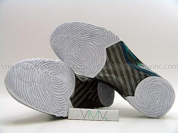 Air Jordan XX3 - Motorsport Limited Edition - SneakerNews.com 593ee61583