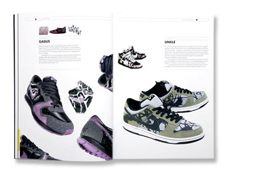 art-sole-intercity-design-2.jpg