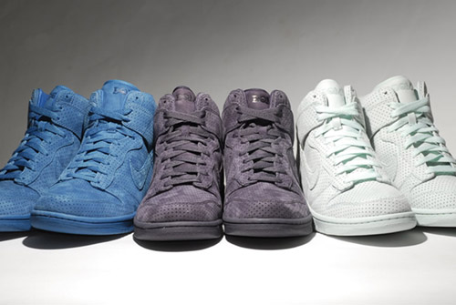 newest collection eb683 dd33d dqm-bike-dunk-highs-1-753836.jpg