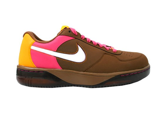 Force Low Donuts Nike Dunkin' Air 25 Nm0Py8wOvn
