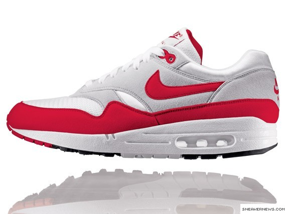 Cheap Nike Air Max 1 Ultra OG 2.0 Air Max Day