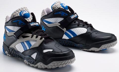reebok preseason sneakers