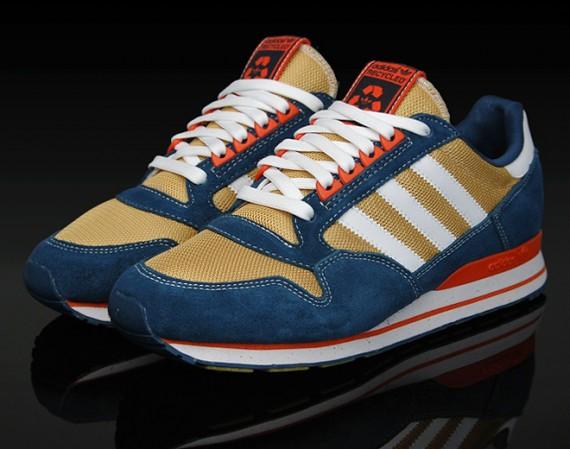 adidas zx500