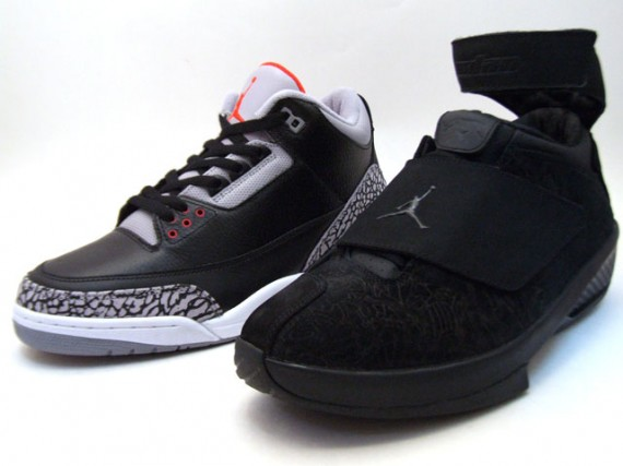 meet c70dd 7edd7 Air Jordan Release Dates. 338153-991-r1.jpg