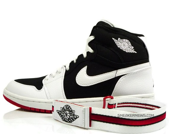air-jordan-1-high-strap-white-blue-03.jpg