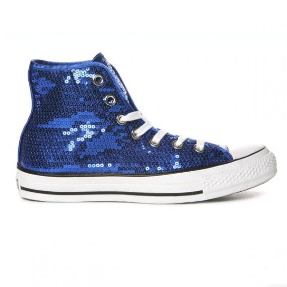 Converse WMNS - All-Star Strass - SneakerNews.com