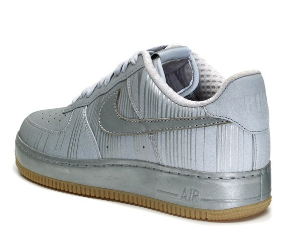 Le Forum Sneakers • NIKE 1WORLD KR Air Force one : Nike 2