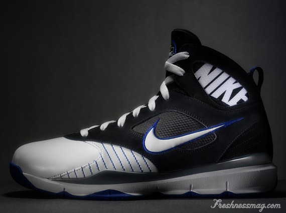 Nike Huarache 09 A Nike Considered Design Product