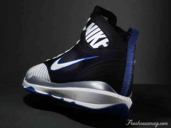 Nike Huarache 09 - A Nike Considered Design Product