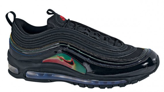 air max 97 release dates