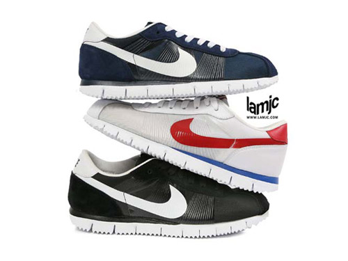 Nike Sportswear Cortez Flywire