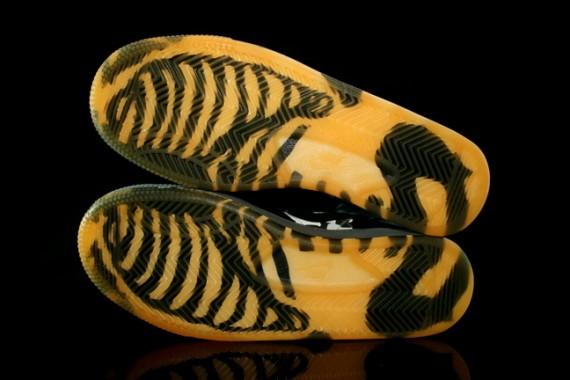 Nike Terminator Hi Premium - X-Ray Pack 满脑子都是鞋 新浪博客 ff9fa7ae04