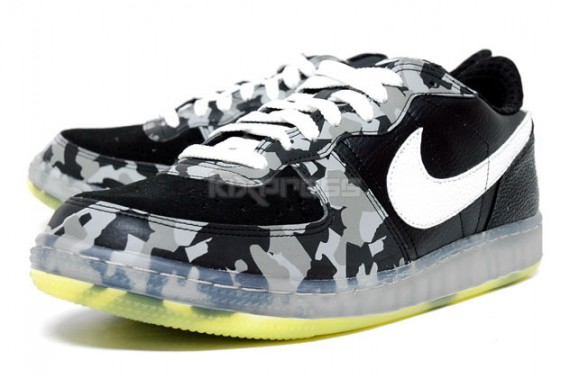 eBay  Nike Terminator Low Premium – X-Ray Pack. More photos below… ad69f9e2e1