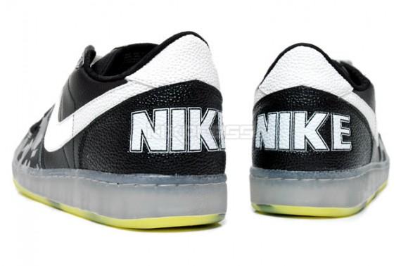 Nike Terminator Low Premium - X-Ray Pack 满脑子都是鞋 新浪博客 57693a040c