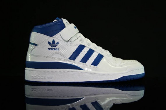 6abc56b065b Adidas Forum Mid - Craftsmanship Pack - SneakerNews.com