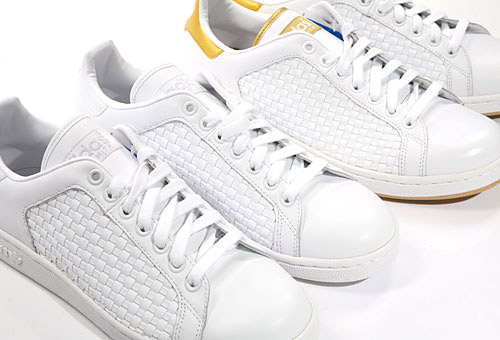 adidas-originals-stan-smith-weave-1.jpg