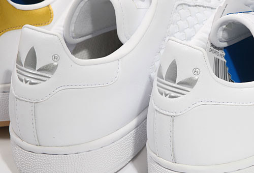 adidas-originals-stan-smith-weave-8.jpg