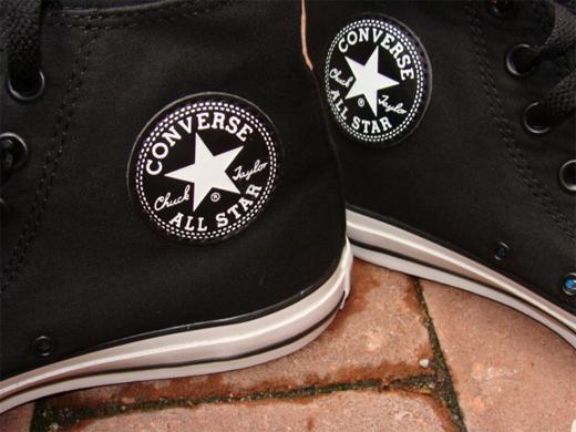 converse-chuck-taylor-x-the-doors-3.jpg
