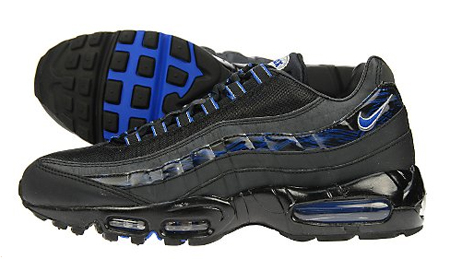jd trainers air max 95