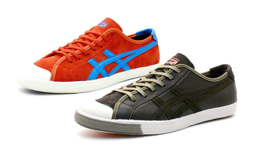 onitsuka-tiger-coolidge-lo-1.jpg