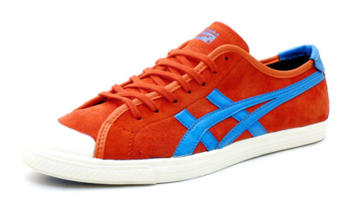onitsuka-tiger-coolidge-lo-2.jpg