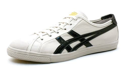 onitsuka-tiger-coolidge-lo-3.jpg