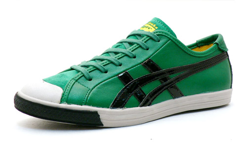 onitsuka-tiger-coolidge-lo-4.jpg
