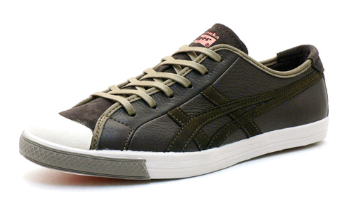 onitsuka-tiger-coolidge-lo-5.jpg