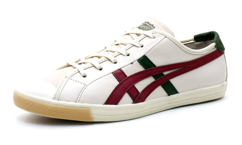 onitsuka-tiger-coolidge-lo-6.jpg