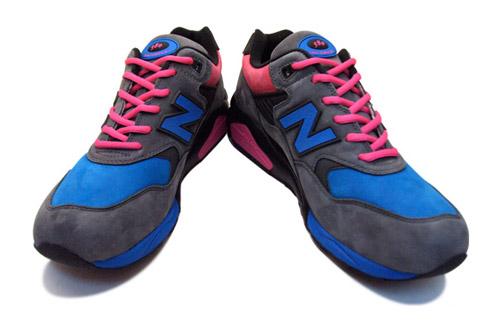 realmadhectic-mita-sneakers-new-balance-mt580-1.jpg