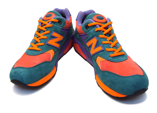 realmadhectic-mita-sneakers-new-balance-mt580-2.jpg