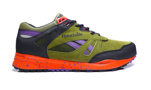 reebok-all-condition-ventilator-1.jpg