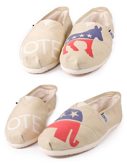 articles toms shoes