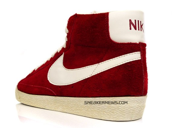5921eef4deb Cheap nike blazer vintage shoes Buy Online  OFF47% Discounted