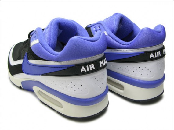 air max bw 91