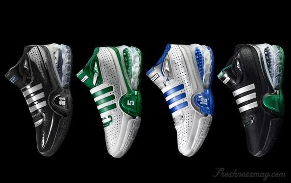 Commandant De Rebond Adidas MWtQ0
