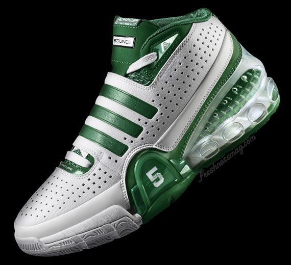 Adidas Ts Comandante Rebote Tim Duncan sE1bOCNv