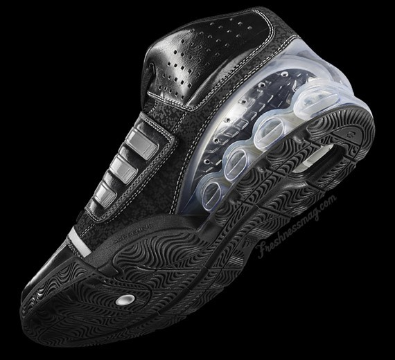 Adidas Ts Comandante De Rebote yqRnO90V
